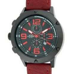 Reloj MU452