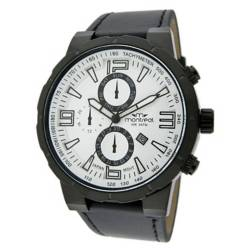Montreal - Reloj MU512