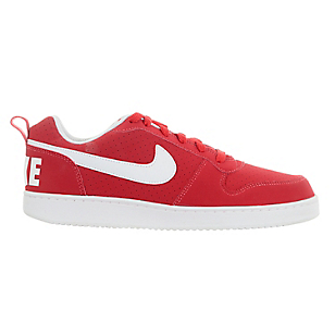 Zapatillas Low