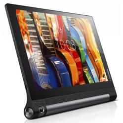 "Tablet YT3-X50F BLACK 10"" 16GB"