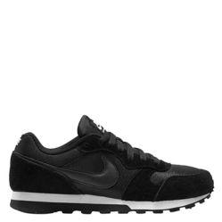 Nike - Falabella.com 1d8cf81158bcb