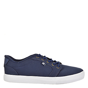 Zapatillas Anvil TX SE