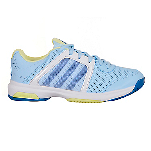 Zapatillas Barricade Aspire STR