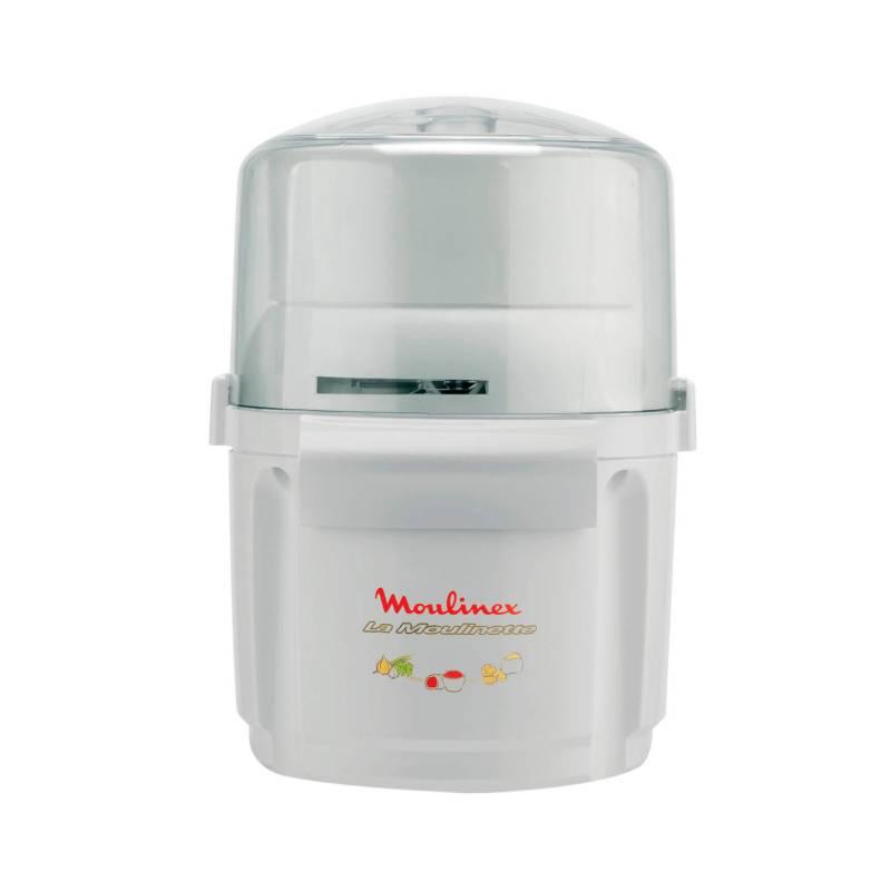 Moulinex - Picadora AD6011AR
