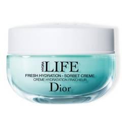 Dior - Hydra Life Fresh Hydration Cream 50 ml