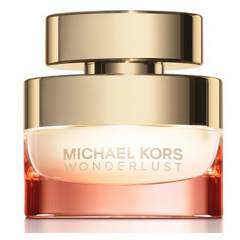 Michael Kors - Wonderlust EDP 30 ml