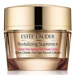 Estée Lauder - Revitalizing  Supreme+ Global Anti-Aging Cell Power Creme 50 ml