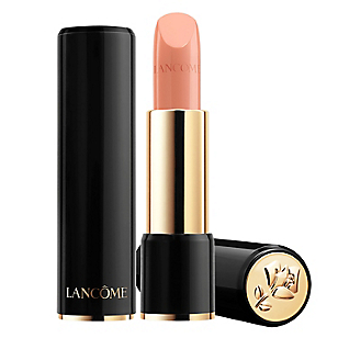 Labial Rouge Absolue Cream 239