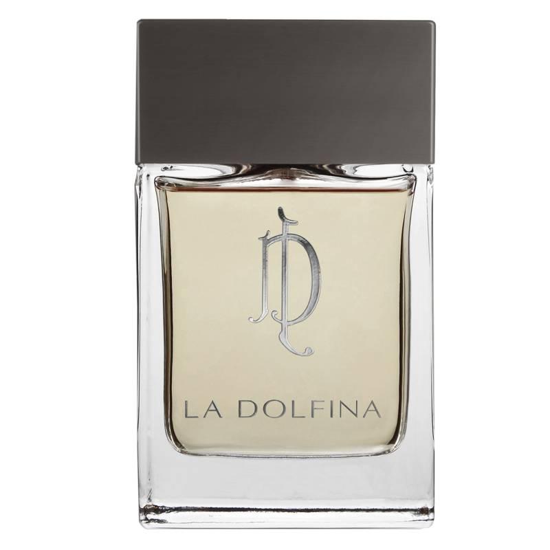 La Dolfina - La Dolfina EDP 50 ml