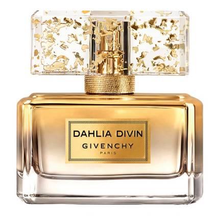 Givenchy Perfumes Argentina Argentina Precios Givenchy Perfumes Perfumes Precios Precios Givenchy nX80wOPk
