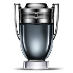 Paco Rabanne - Invictus Intense EDT 100 ml
