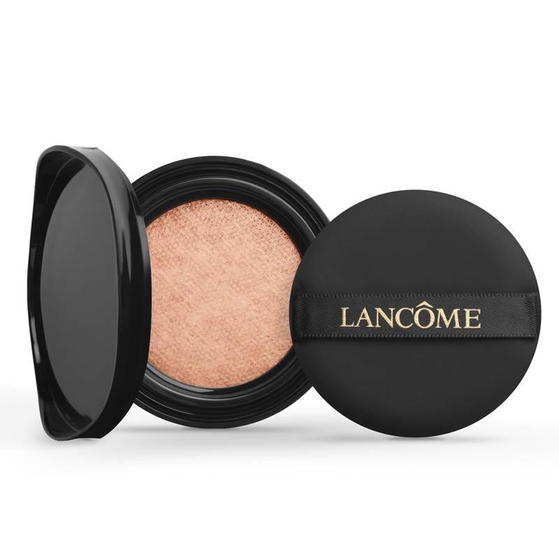 Lancôme - Cushion refill 13g