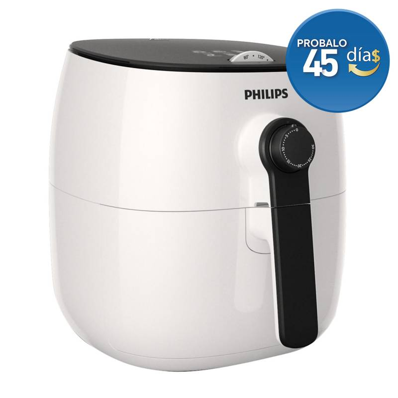 Philips - Freidora HD9620/0