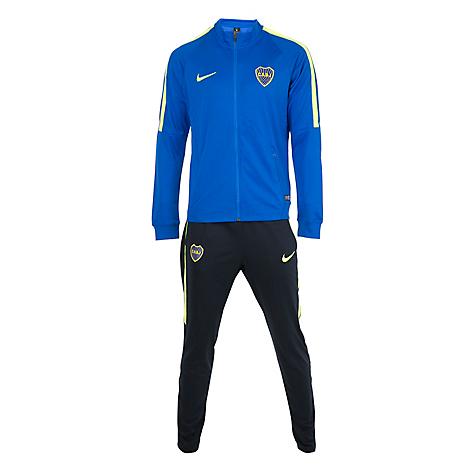 Conjunto deportivo Boca Juniors - Falabella.com 73ad2bfb47908
