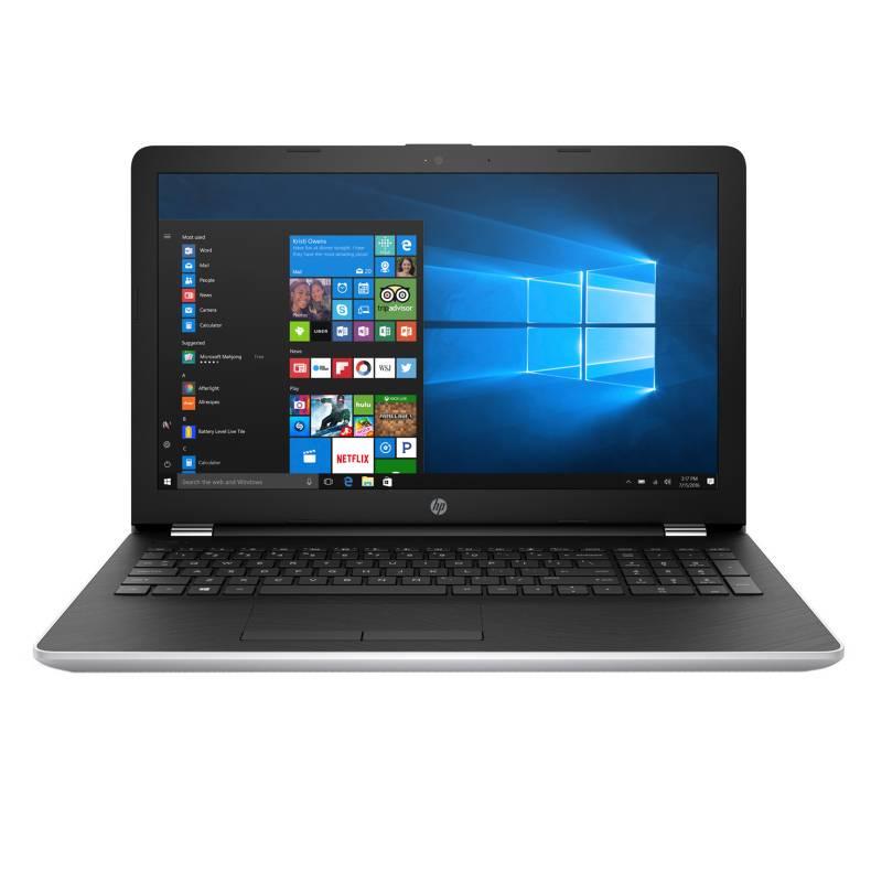 HP - Notebook Intel Core i5 15-BS023LA I5 8GB RAM