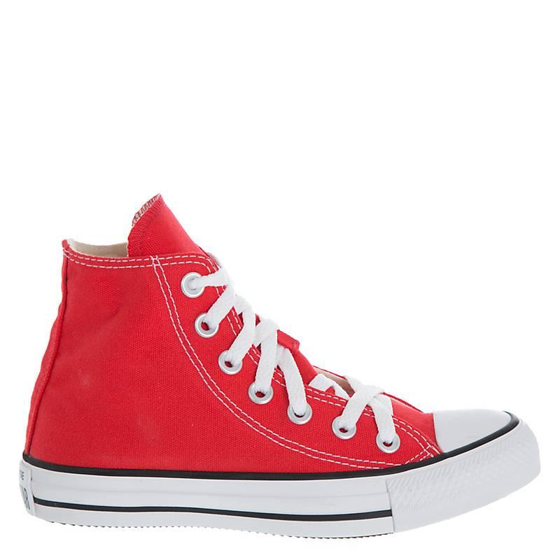 ef164cd2 Zapatillas Chuck Taylor All Star Core hombre Converse - Falabella.com