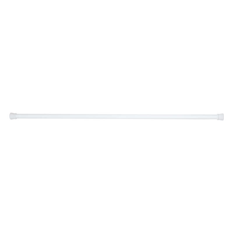 Mica - Barral 110 cm