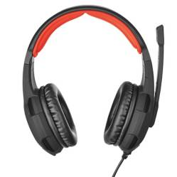 Trust - Auriculares GXT 310