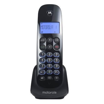 203d2131604 img · Motorola. Teléfono inalámbrico M750