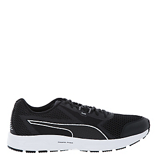 Zapatillas essential run ADP