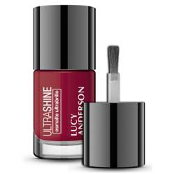 Lucy Anderson - Ultrash esmalte 11ml