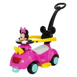 Disney - Caminador Minnie