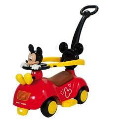 Caminador Mickey