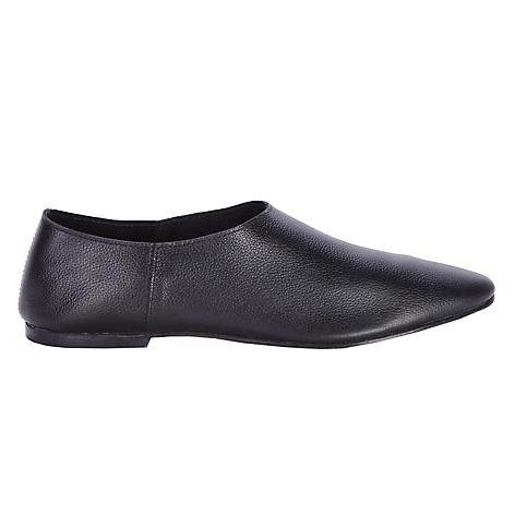f6cb5785 Zapatos Beth Viamo - Falabella.com