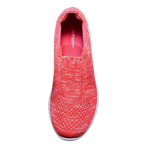 2569d6256ba Zapatillas Lom Coral mujer Hpuppies - Falabella.com