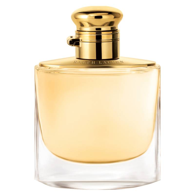 Ralph Lauren - Woman EDP 50 ml