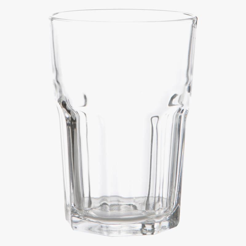 Nadir - Vaso Bristol 410 ml