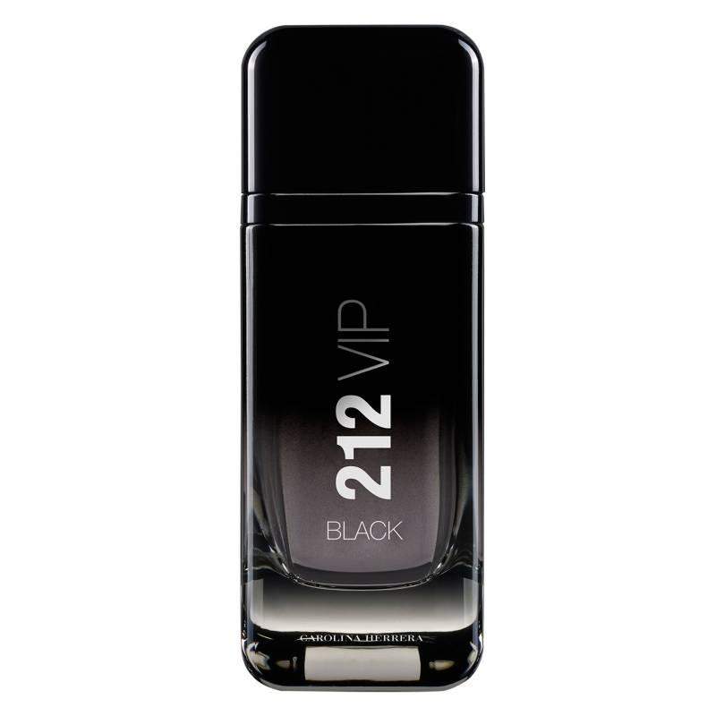 Carolina Herrera - 212 VIP Black EDP 100 ml