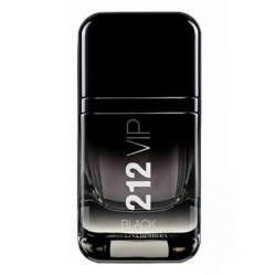 Carolina Herrera - 212 VIP Black EDP 50 ml