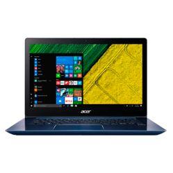 Notebook Swift 3 Core i5