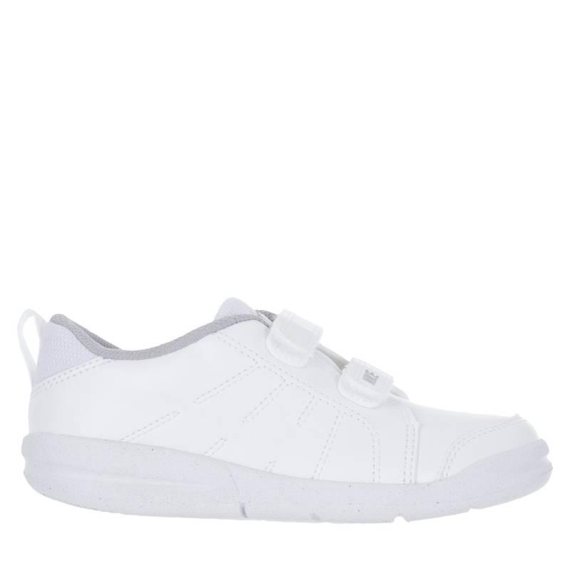 Nike - Zapatillas Pico niño