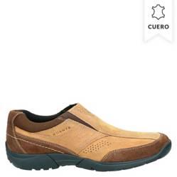 Guante - Zapatos Vancouver