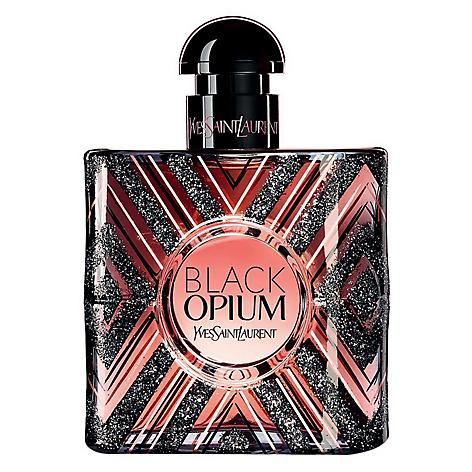 Black Edp 50 Opium Illusion Yves Pure Saint Laurent Ml IY6yf7bvmg