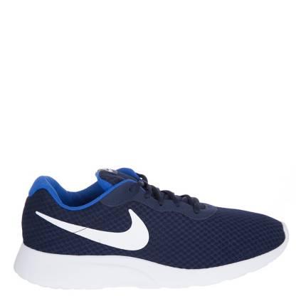 c011d4c0 Nike. Zapatillas Tanjum hombre