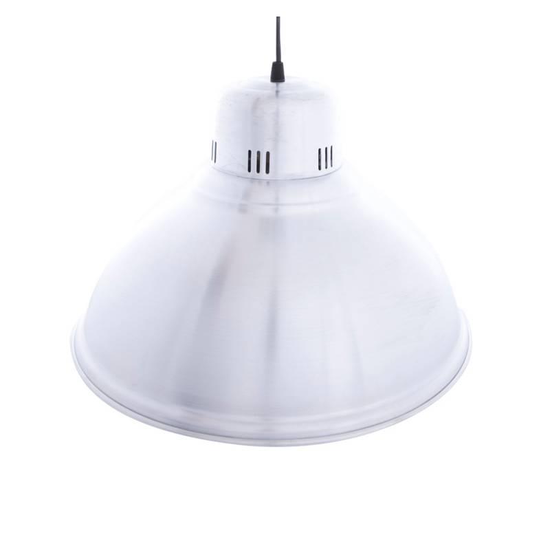 Mica - Lámpara colgante 33x38 cm