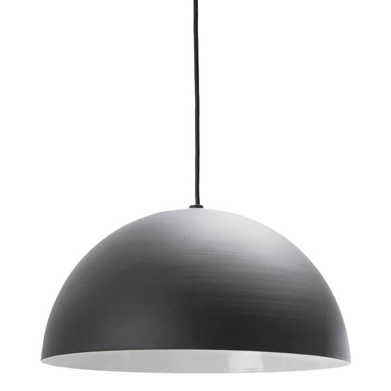Mica - Lámpara colgante 30x80 cm