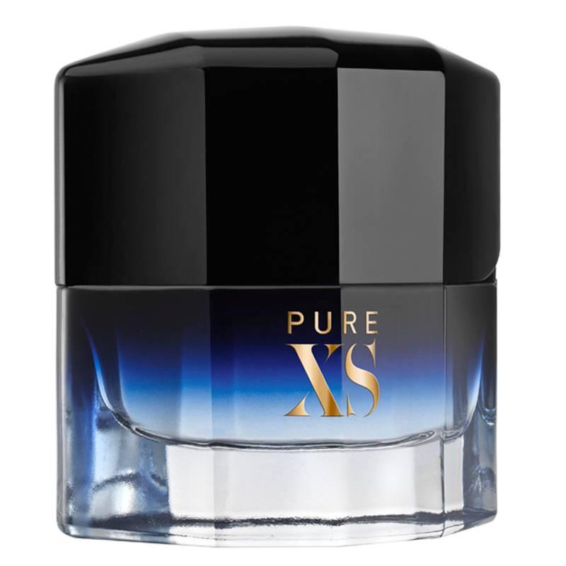 Paco Rabanne - Pure XS EDT 50 ml