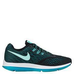Nike Falabella Com