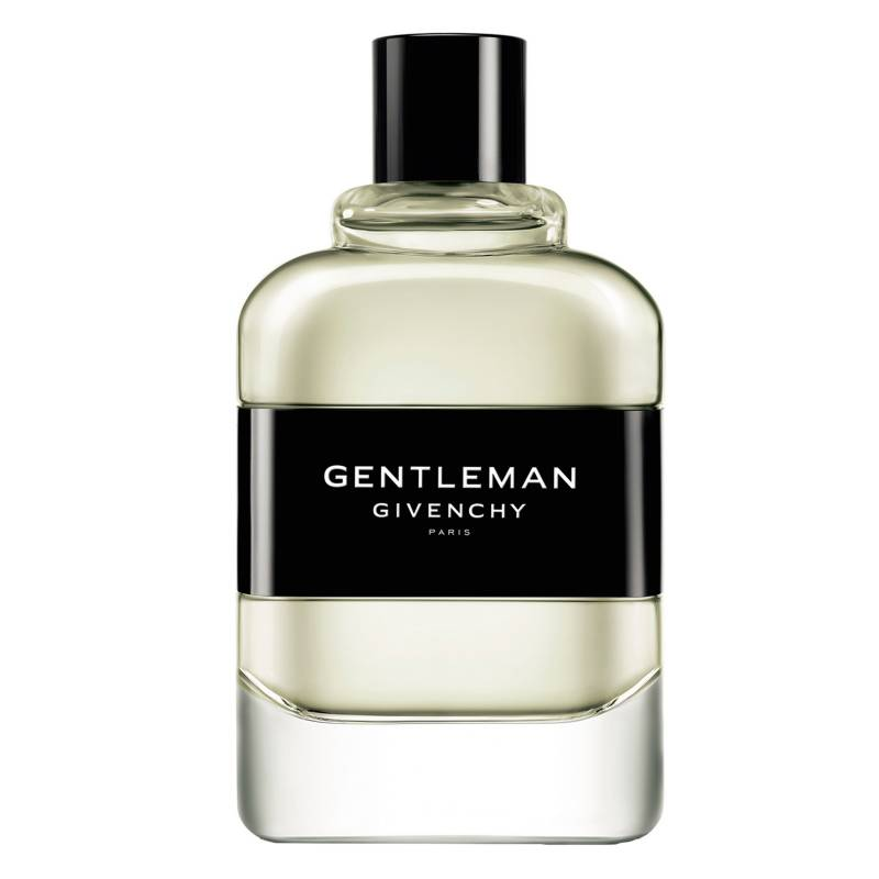 Givenchy - Gentleman new EDT 100 ml