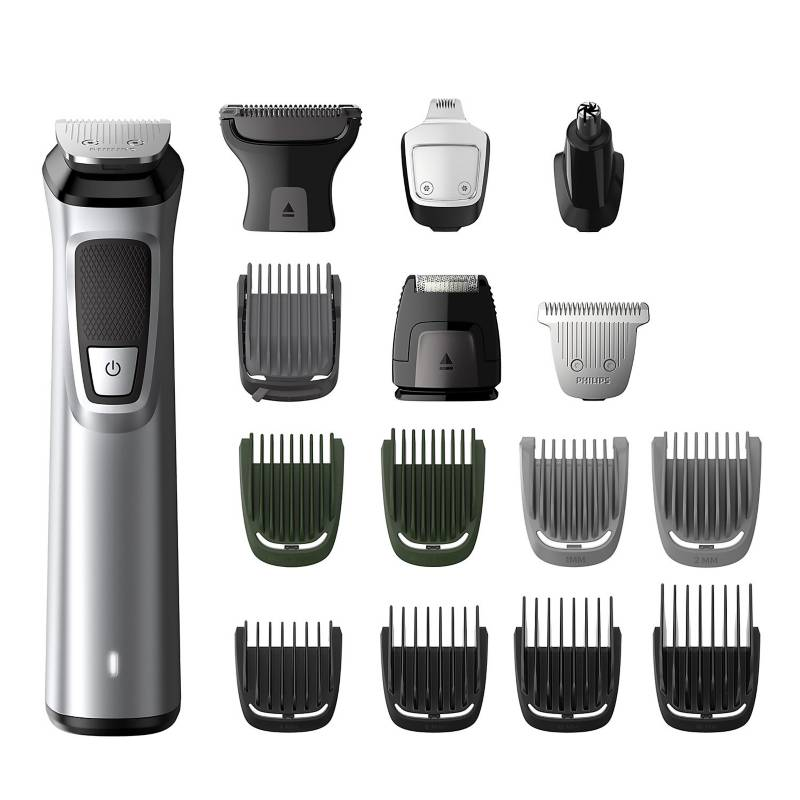 Philips - Multigroom MG7730/15
