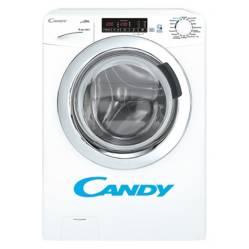 Candy - Lavasecarropas Smart Touch GVSW286T 8/6 kg