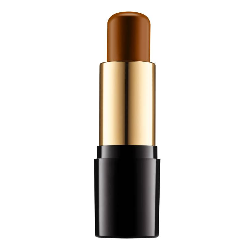 Lancôme - Teint idole ultra foundation stick 9g