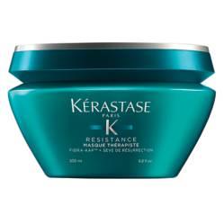 KÉRASTASE - Máscara/ baño de crema para cabellos muy dañados 200 ml