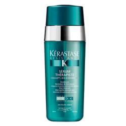 KÉRASTASE - Protector térmico reparador para cabello muy dañado 30 ml