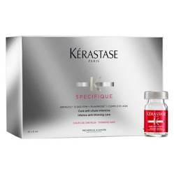 KÉRASTASE - Tratamiento anti caída