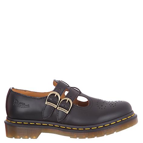 Mary DrMartens Zapatos Jane Zapatos Mary n08wOPkXZN